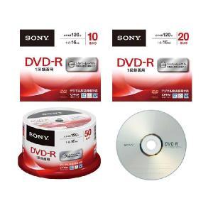 手書きに便利な罫線入りシルバーレーベル「ビデオ用DVD-R」  ●1回のみの録画が可能なDVD-R ...