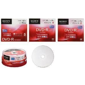 デジタル放送時代のCPRM対応「ビデオ用DVD-R」