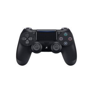 CUH-ZCT2J PS4用 専用ワイヤレスコ...の関連商品2