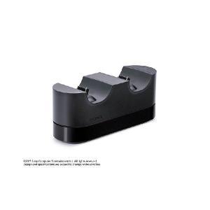 CUH-ZDC1J DUALSHOCK4 充電スタンド