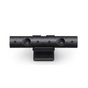 【お取り寄せ】  PlayStation Camera