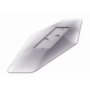 【お取り寄せ】  PlayStation 4専用縦置きスタンド  CUH-ZST2J   外形寸法 ...