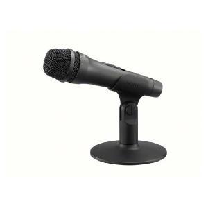 【在庫あります 即納可能】  ニコニコ動画やYouTubeなどの動画投稿として、PC音声収録におすす...