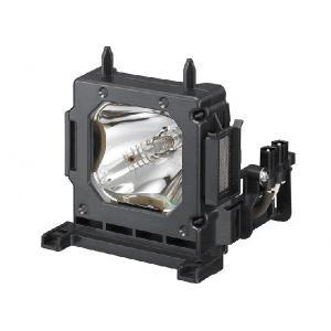 交換用ランプユニット LMP-H201
