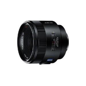 SAL50F14Z 単焦点レンズ Planar T* 50mm F1.4 ZA SSM
