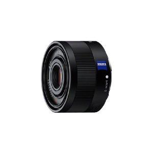 Sonnar T* FE 35mm F2.8 ZA  ●35mmフルサイズ対応、高性能ツァイス広角単...