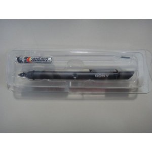 【部品】デジタイザーペン VGP-STD2...