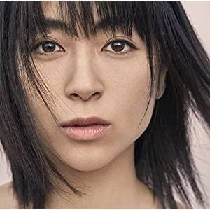 宇多田ヒカル/初恋 [CD] ニューアルバム ESCL-50...