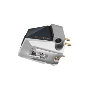 audio-technica オーディオテクニカ AT-ART9 MCカートリッジ|soundheights-analog