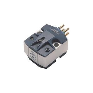 audio-technica オーディオテクニカ AT-MONO3/LP モノラル専用MC型カートリッジ(LP用)|soundheights-analog