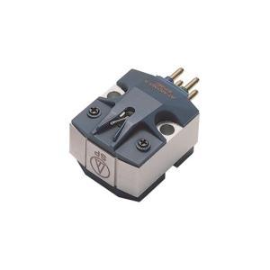 audio-technica オーディオテクニカ AT-MONO3/SP モノラル専用MC型カートリッジ(SP用) soundheights-analog