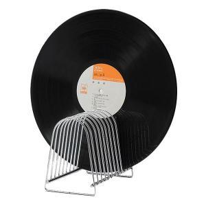 BELL DREAM  レコード乾燥台 BD-LKD11|soundheights-analog