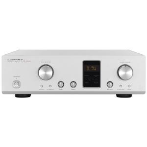 LUXMAN ラックスマン コントロールアンプC-700u|soundheights-analog