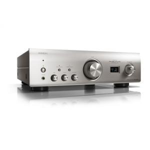 DENON デノン PMA-1600NE プリメインアンプ|soundheights-analog