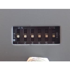 FIDELIX フィデリックス LEGGIERO レジェーロ フォノイコライザー|soundheights-analog|05