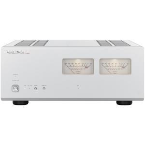 LUXMAN ラックスマン ステレオパワーアンプM-700u|soundheights-analog