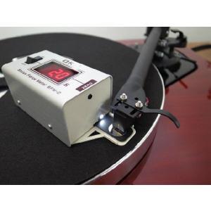 ORB SFM-2|soundheights-analog
