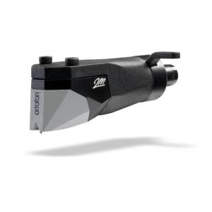 ortofon オルトフォン SP専用カートリッジ 2M 78 PNP soundheights-analog