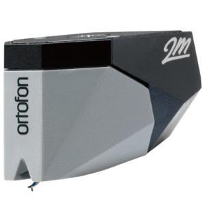 ortofon オルトフォン SP専用カートリッジ 2M 78 soundheights-analog