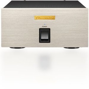 Phasemation フェーズメーション PS-1000G EA-1000用追加電源 soundheights-analog