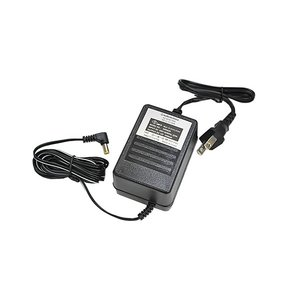 audio technica / AD-LL1210AR|soundmama-e