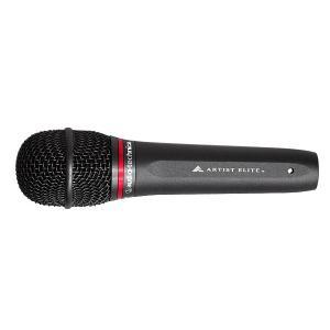 audio technica / AE6100|soundmama-e