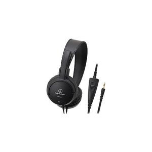 audio technica / ATH-350TV|soundmama-e