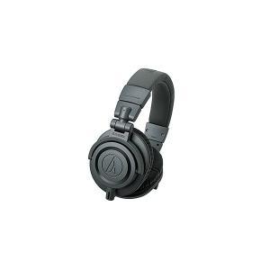 audio technica / ATH-M50xMG|soundmama-e