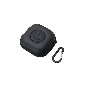 audio technica / AT-HPP300 BK|soundmama-e