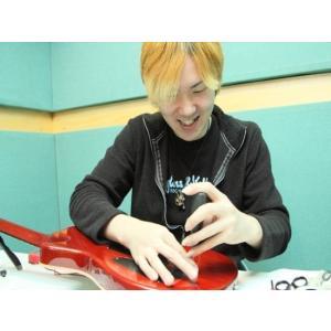 UNI-ON / プロギタリスト武良 匠によるギターリペア/チューンナップ見積り|soundmama-e