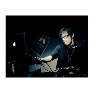 UNI-ON / ITF日本チャンピオン、DJ世界第2位 DJ HARA氏 録音見積もり!|soundmama-e