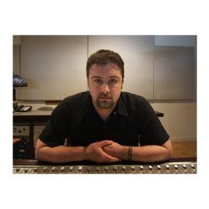 UNI-ON / Sear Soundの主任エンジニア Chris Allen 氏 録音見積もり!|soundmama-e