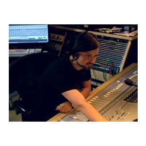 UNI-ON / 英国ロンドン在住エンジニアArthur Indrikovs氏 録音見積もり!|soundmama-e