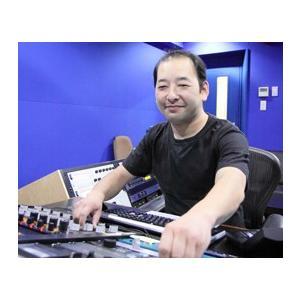 UNI-ON / 巨匠マスタリングエンジニア間部 敬克氏 マスタリング見積もり!|soundmama-e