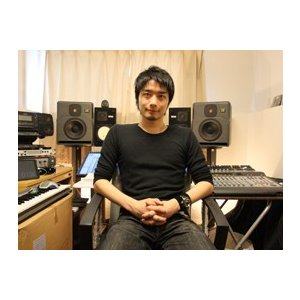 UNI-ON / イギリスで経験を積んだ国際派 Toshi Minesaki氏 録音見積もり!|soundmama-e