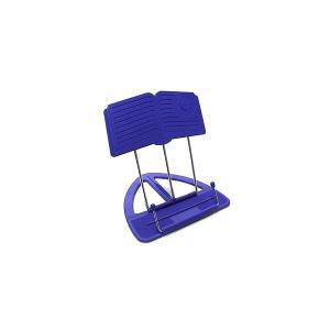 K&M / 12450 UNI-BOY CLASSIC BLUE soundmama-e
