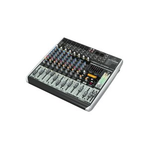 BEHRINGER / XENYX QX1222USB|soundmama-e