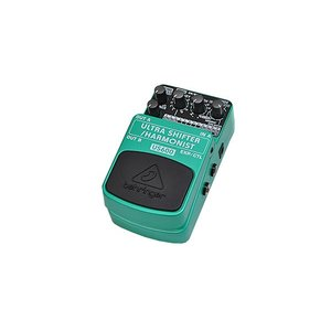 BEHRINGER / US600 Ultra Shifter/Harmonist|soundmama-e