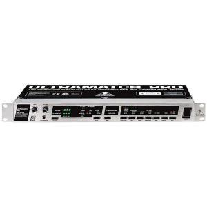 BEHRINGER / SRC2496 Ultramatch Pro|soundmama-e