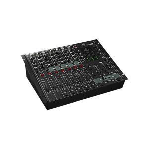 BEHRINGER / PRO MIXER DX2000USB|soundmama-e
