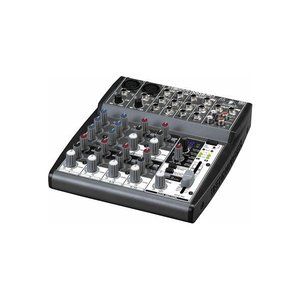 BEHRINGER / XENYX 1002FX|soundmama-e