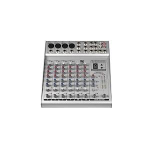 CLASSIC PRO / PM802FX|soundmama-e