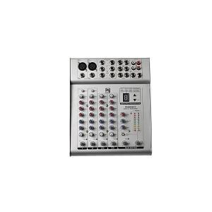 CLASSIC PRO / PM602FX|soundmama-e