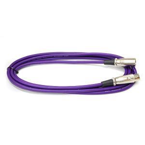 CLASSIC PRO / MIX100 Purple soundmama-e