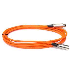 CLASSIC PRO / MIX100 Orange soundmama-e