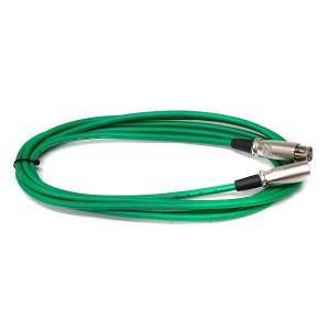 CLASSIC PRO / MIX100 Green soundmama-e