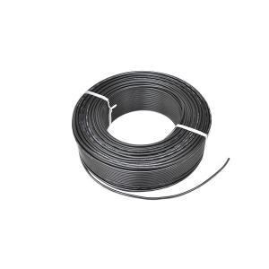 CANARE / L3CFB 200m BLACK|soundmama-e