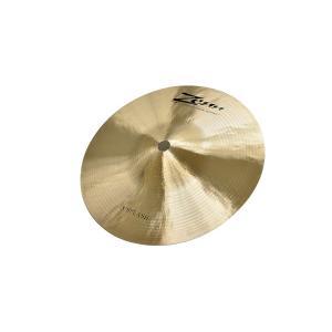 ZENN / ZCC8 SPLASH|soundmama-e