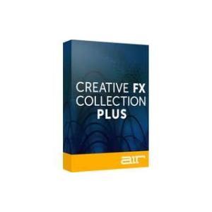 AIR Creative FX Collection Plus soundmama-e