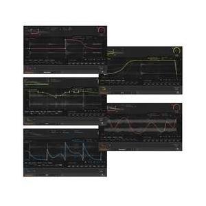 Cableguys ShaperBox Bundle|soundmama-e